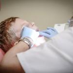 DD_dal dentista_ chi è e come si diventa dentista