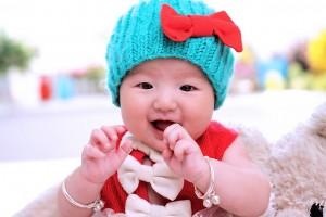 DD_dal dentista_Il mio bambino ha la lingua bianca cosa sapere
