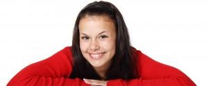 DD_dal dentista_grande rialzo di seno mascellare