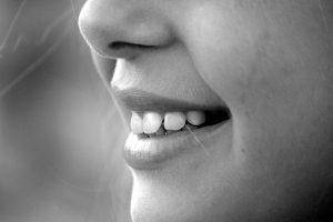 DD_dal dentista_igienista dentale 1