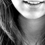 DD_dal dentista_ igienista dentale