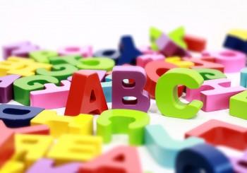 ABC dell'odontoiatria