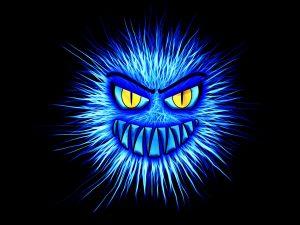DD_dal dentista_batteri_virus_pulpite_ dolore ai denti infiammazione 2
